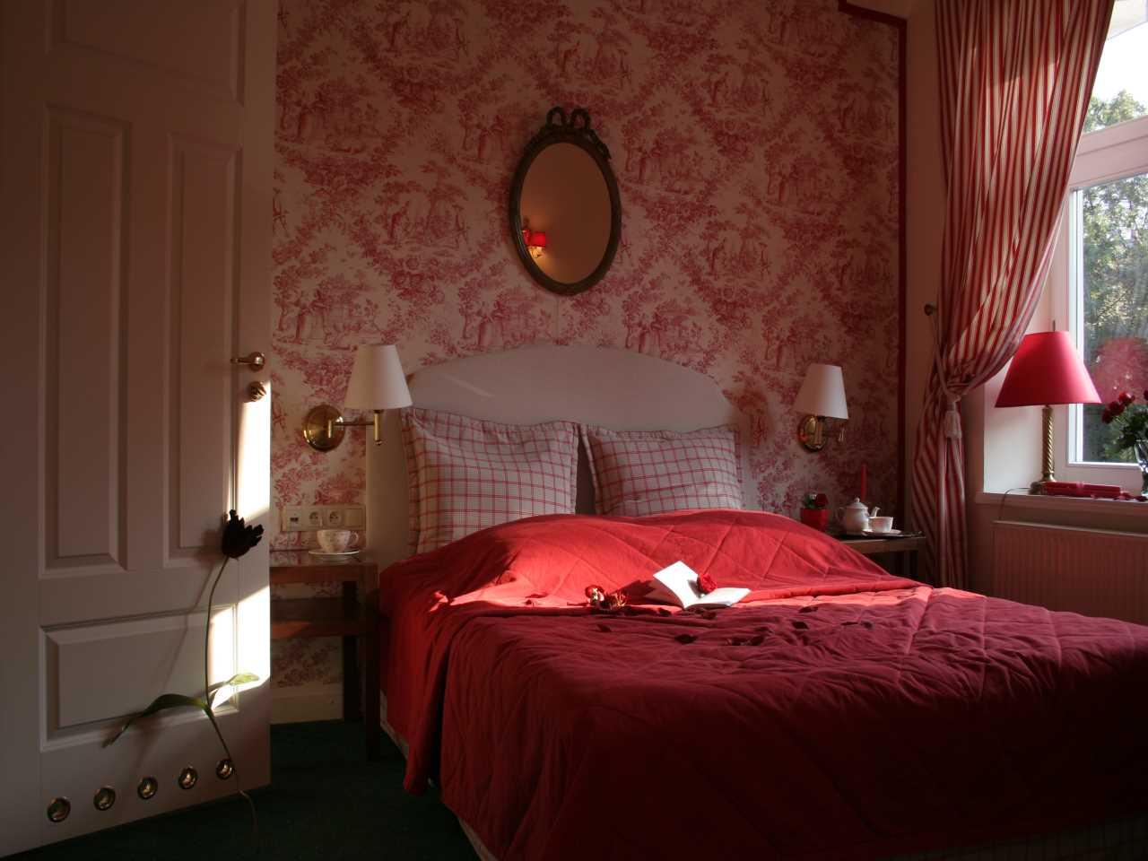 Dom Pugetów - Oferta - Rezydencja